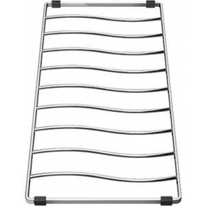 Решетка Blanco для elon xl 6s нерж сталь (229234) кухонный смеситель blanco actis нерж сталь