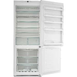 Холодильник Liebherr CN 5113 от ТЕХПОРТ
