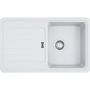 цена на Мойка кухонная Franke Efg 614-78 обор бел. (114.0185.139)