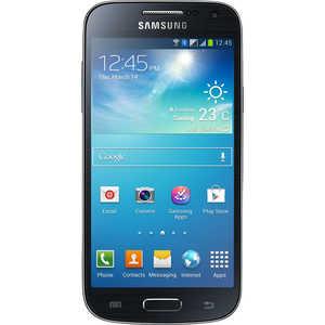 Мобильный телефон Samsung Galaxy S4 mini Duos black (GT-I9192ZKASER)