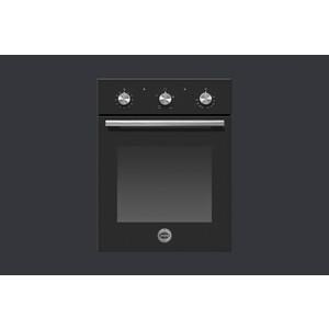 Электрический духовой шкаф Ardesia HSN 040 B электрический духовой шкаф samsung nv70k2340rs