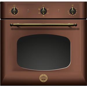 Электрический духовой шкаф Ardesia OBA 606 C газовый духовой шкаф ardesia hx 020 ggx