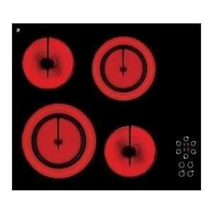 Электрическая варочная панель Ardesia PE 58 FE2