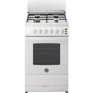 Комбинированная плита Ardesia C 640 EB W