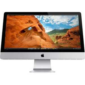 "Моноблок Apple iMac 27"" MD09616GH1RU/A"