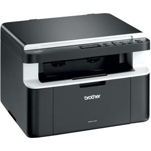 МФУ Brother DCP-1512R мфу brother dcp l2500dr