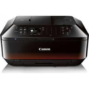 МФУ Canon Pixma MX924 (6992B007) купить мфу для дома