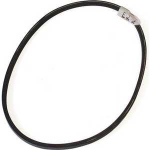 Ремень привода шнека Champion для ST656/ST762E V13x890 (SB-050)