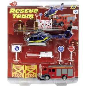 Команда Dickie спасательная 3315386***