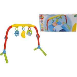 Турник Simba детский 4011784* погремушки simba турник с погремушками 60 см 8 8