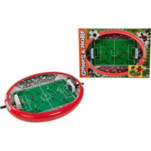 Фотография товара simba Натольный футбол ''Арена'' 6178712 (284626)