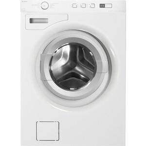 Купить стиральная машина Asko W6454 W (284885) в Москве, в Спб и в России