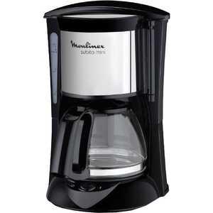 Кофеварка Moulinex FG 151825