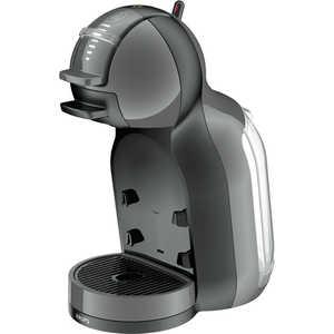 Krups KP120810 Mini Me черная кофемашина капсульная krups dolce gusto kp110810