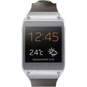 Аксессуар Samsung Galaxy Gear Gray