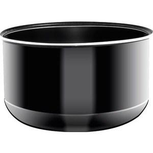 Мультиварка Redmond RIP-A1 Чаша для мультиварок , 3л.