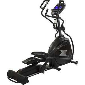 Эллиптический эргометр Spirit Fitness XE580