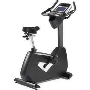 Велотренажер Sole Fitness LCB