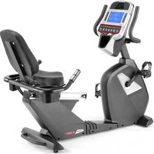 Велотренажер Sole Fitness LCR