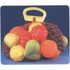Molto Игровой набор фруктов M 341E игровые наборы игруша игровой набор кухня