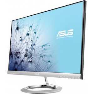 Фотография товара монитор Asus MX239H silver-black (286930)