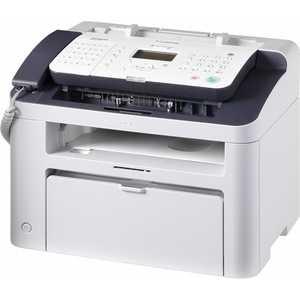 Факс Canon i-Sensys FAX L-170 (5258B035)