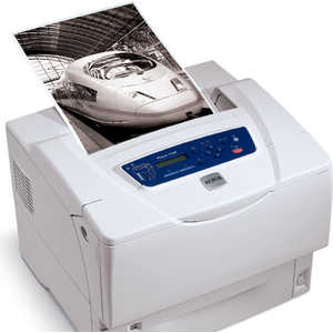 МФУ Xerox Phaser 5335N (100S12632)