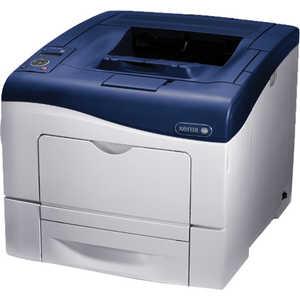 МФУ Xerox Phaser 6600DN (6600V_DN) xerox phaser 6700dn