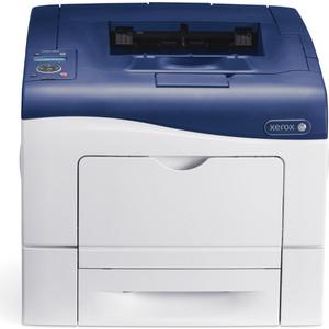Принтер Xerox Phaser 6600N (6600V_N)