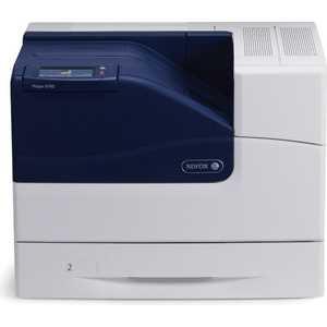 Принтер Xerox Phaser 6700N (6700V_N)