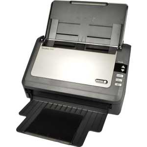 Сканер Xerox Documate 3125 (100N02793) johnson s baby крем детский 100 мл johnson s baby