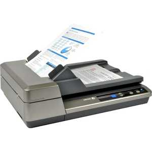 Сканер Xerox DocuMate 3220 (003R92564) бутсы nike mercurial superfly fg 10