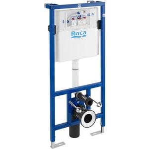 Инсталляция Roca Pro WC (7.8900.9.000.K)