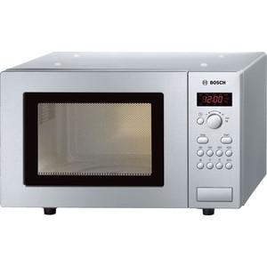 Микроволновая печь Bosch HMT 75M451 цена и фото