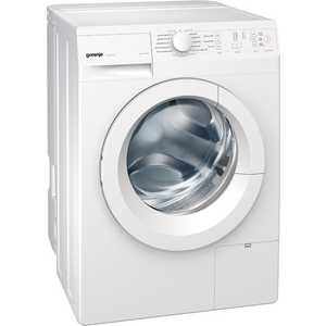 Купить стиральная машина Gorenje W 62ZY2/SRI (287252) в Москве, в Спб и в России
