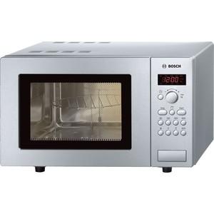 Микроволновая печь Bosch HMT 75G451 цена и фото