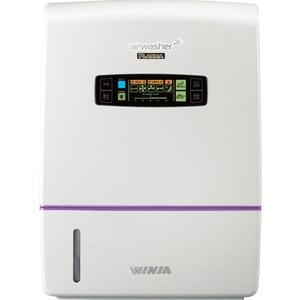 Очиститель воздуха Winia AWX-70PTVCD