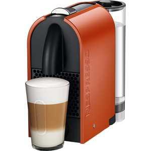 DeLonghi EN 110.O Nespresso