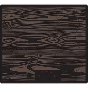 Электрическая варочная панель Hansa BHC 63501