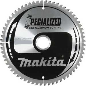 Диск пильный Makita 305х30/16мм 100зубьев (B-29343)