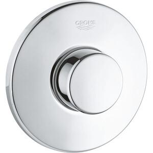 Пневматическое управл Grohe кнопочное (37060000)