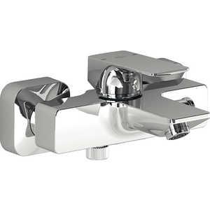 Смеситель для ванны Ideal Standard Strada a5848aa (A5848AA) смеситель для ванны ideal standard active настенный b8069aa