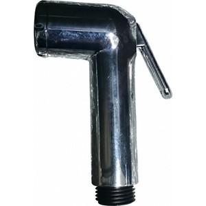 Гигиенический комплект Ideal Standard (B960941AA)