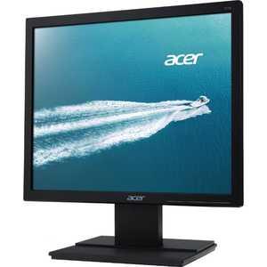 Монитор Acer V176Lb tms320f28335 tms320f28335ptpq lqfp 176