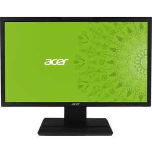 Монитор Acer V246HLBMD монитор acer v246hlbmd монитор черн