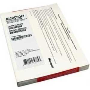 ����������� ����������� Microsoft Windows Pro 8.1 x64 Russian 1pk DSP OEI DVD (FQC-06930-L)