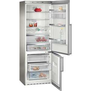 Холодильник Siemens KG 49NAI22R