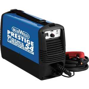 Плазморез Blueweld Prestige Plasma 54 Kompressor куплю аппарат для изготовления пончиков