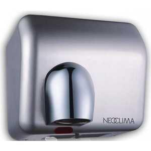 Сушилка для рук Neoclima NHD-2.2M цена и фото