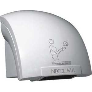 Сушилка для рук Neoclima NHD-2.0 цена и фото